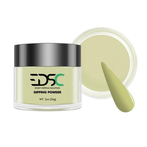 EDSC 165 - Spring Collection #EDSC165