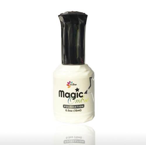 Magic Ombre Foundation