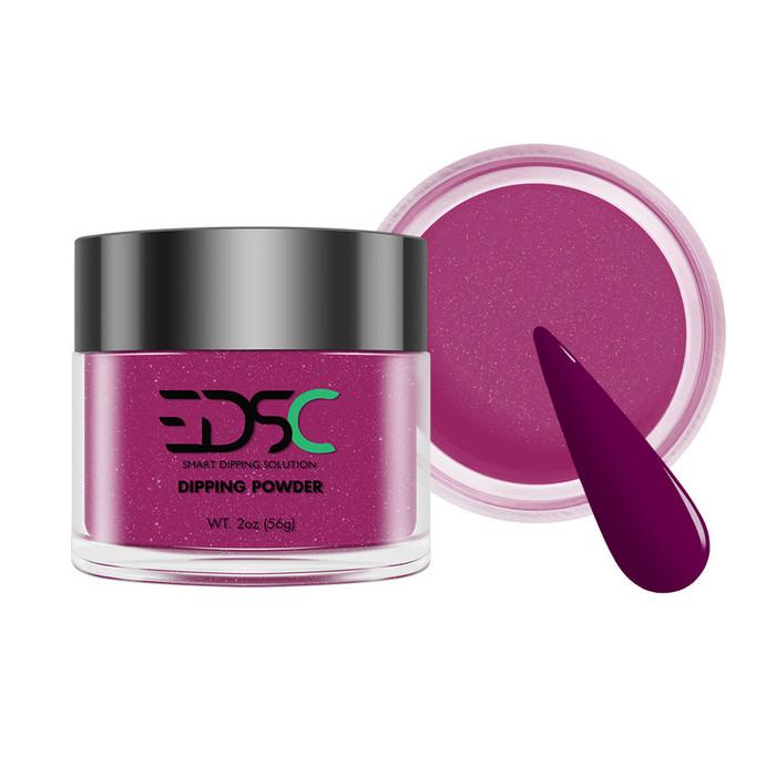 EDSC 164 - Spring Collection #EDSC164