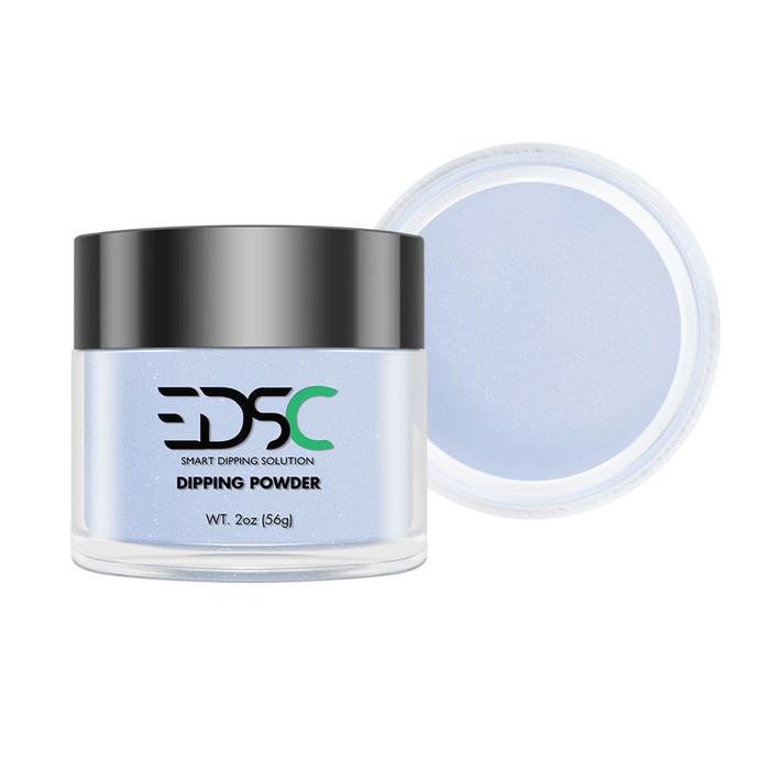 EDSC Transform #11