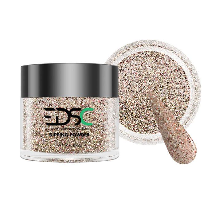 EDSC 098 - Elegant Collection #EDSC098