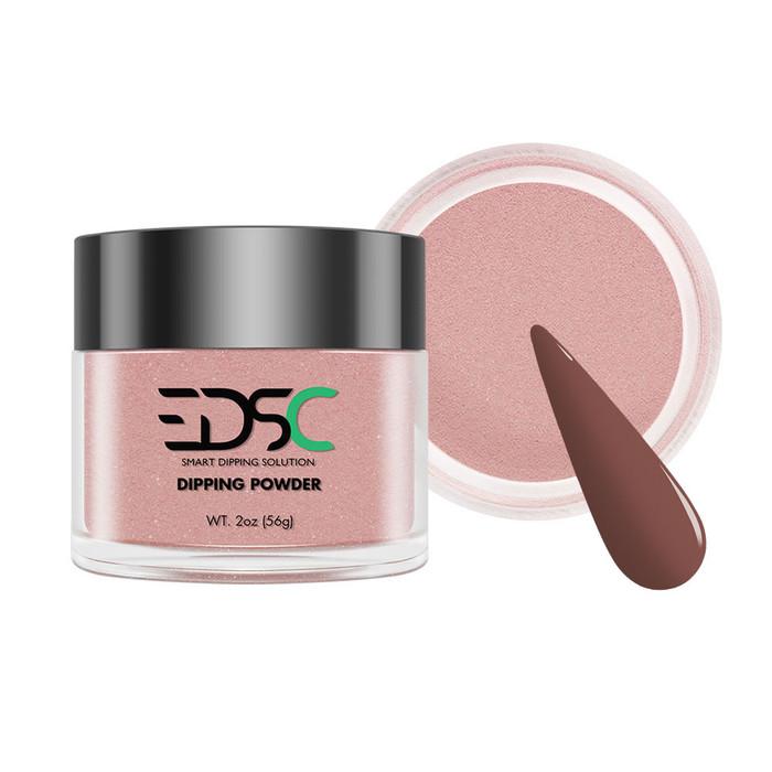 EDSC 001 - Elegant Collection #EDSC001