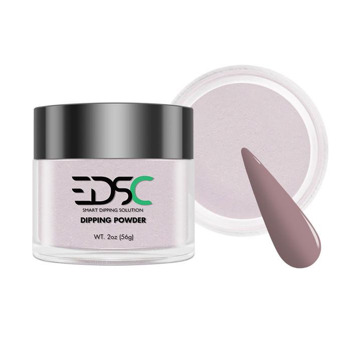 EDSC 004 - Elegant Collection #EDSC004