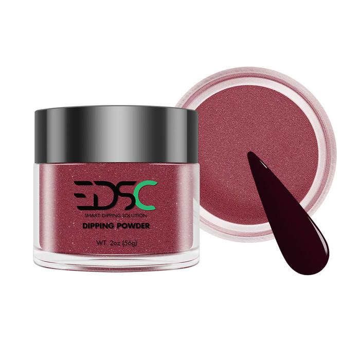EDSC 023 - Elegant Collection #EDSC023