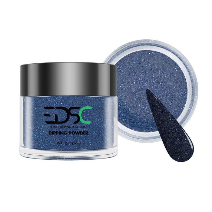 EDSC 053 - Elegant Collection #EDSC053