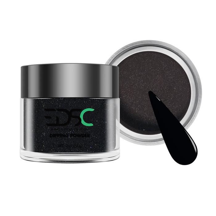 EDSC 056 - Elegant Collection #EDSC056
