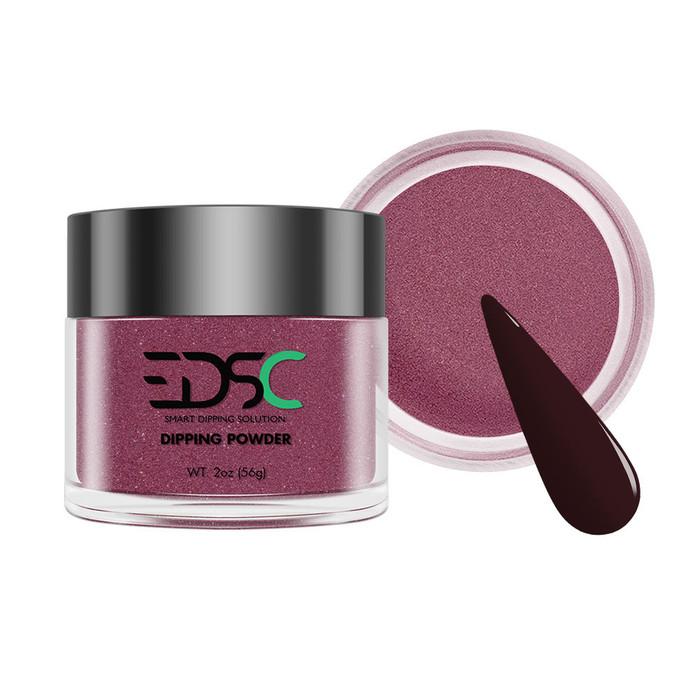 EDSC 067 - Elegant Collection #EDSC067