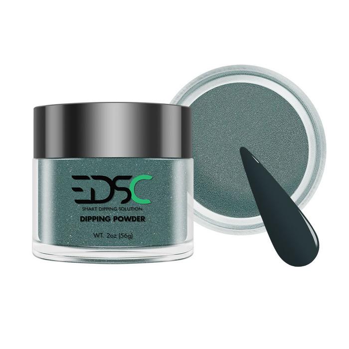 EDSC 069 - Elegant Collection #EDSC069