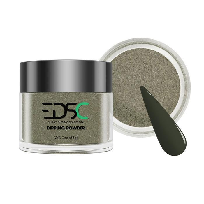 EDSC 070 - Elegant Collection #EDSC070
