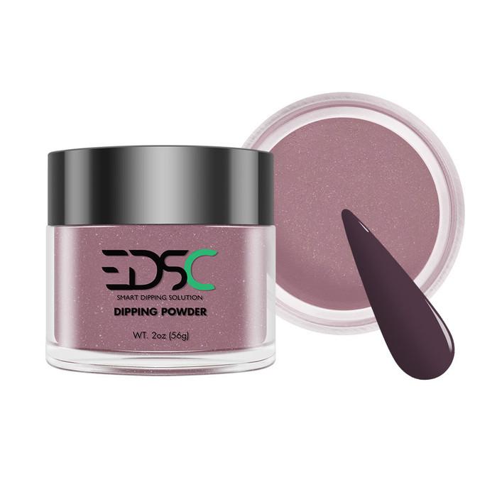 EDSC 074 - Elegant Collection #EDSC074
