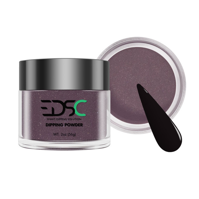 EDSC 075 - Elegant Collection #EDSC075