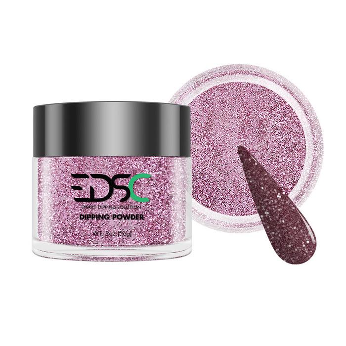 EDSC 093 - Elegant Collection #EDSC093