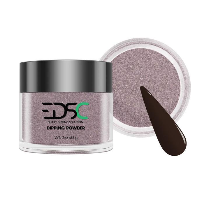 EDSC 133 - Elegant Collection #EDSC133