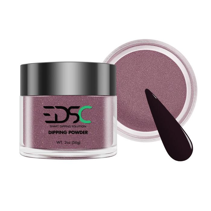EDSC 135 - Elegant Collection #EDSC135