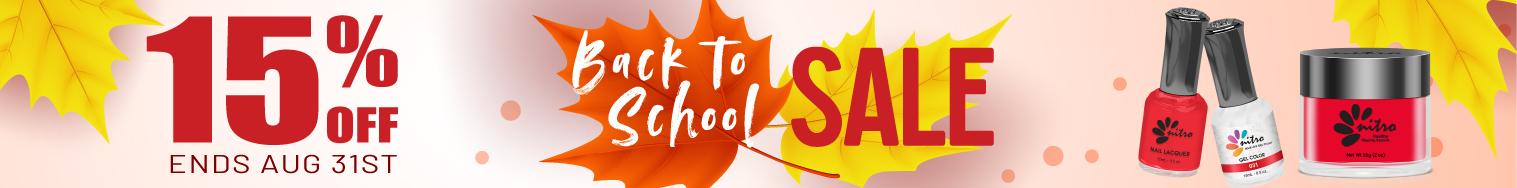 backtoschoolsale15-banner-preview-01.jpg