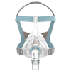Fisher & Paykel Vitera Full Face CPAP Interface With Headgear