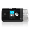 ResMed AirSense 10 Elite w/ HumidAir  and ClimateLineAir Tube - Certified Pre-Owned