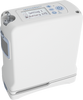 Inogen G4 Portable Oxygen Concentrator - Extended Battery
