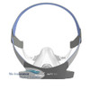 ResMed AirFit F10 Full Face Mask with Headgear