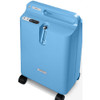 Philips Respironics EverFlo Q Oxygen Concentrator  - Certified Pre-Owned