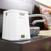 SoClean 2 automated CPAP cleaner and sanitizer