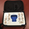 Philips Respironics Alice PDx Portable Sleep Diagnostic System