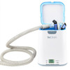 Philips Respironics DREAMCLEAN 500 - Dreamstation Complete CPAP Kit w/ SoClean 2