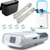 Philips Respironics DREAMCLEAN 200 - Dreamstation Complete CPAP Kit w/ SoClean 2