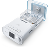 Philips Respironics DreamStation BiPAP Pro Machine DSX600T11 Certified Pre-Owned