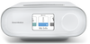 Philips Respironics DreamStation Auto CPAP with Standard Humidifier & Tubing - Certified Pre-Owned