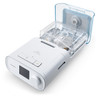 Philips Respironics Dreamstation Bipap Auto With Heated Humidifier
