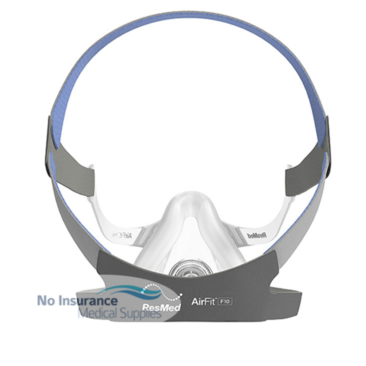 redmed surgical mask