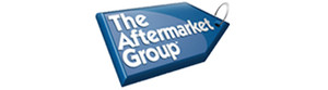 Aftermarket Group
