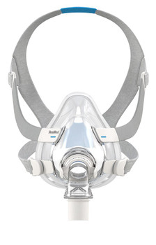 ResMed AirFit F20 Sleep Interface with Headgear