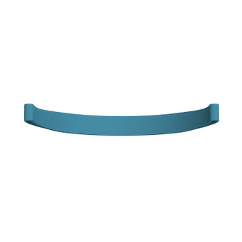 Fisher & Paykel Evora Nasal CPAP Mask Replacement Back Strap