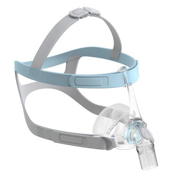 Fisher & Paykel Eson 2 Nasal CPAP Mask with Headgear FitPack