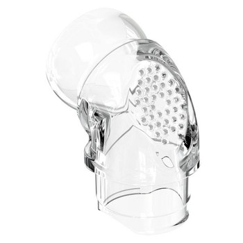 Fisher & Paykel Eson 2 Nasal CPAP Mask Elbow
