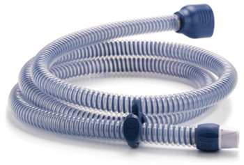 Fisher & Paykel AirSpiral Heated Breathing Tube For MyAirvo2