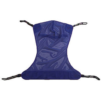 Proactive Medical Full Body Patient Lift Sling