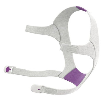 ResMed AirTouch & AirFit N20 Nasal CPAP Mask Headgear