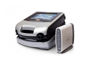 ResMed Astral 100 Portable Life-Support Ventilator - Refurbished