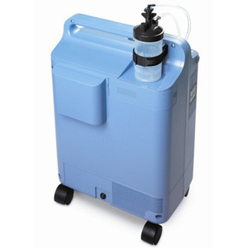 Philips Respironics - EverFlo Oxygen Concentrator without OPI