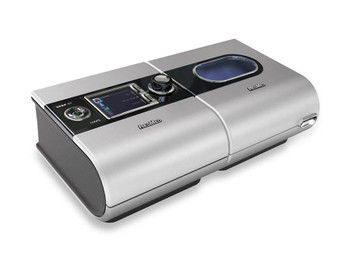 ResMed S9 VPAP ST Bilevel Device - Certified Pre Owned