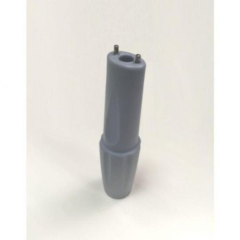 Inogen - RP-102 - Output Filter Spanner Wrench