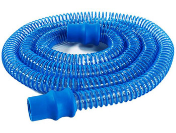LiViliti Health Products Healthy Hose Pro AntiMicrobial Tubing
