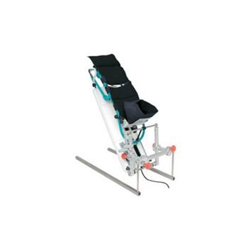 Breg Flex-Mate K500 with FREE Patient Kit
