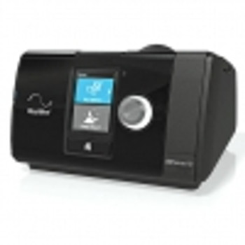 ResMed Airsense S10 CPAP Machine
