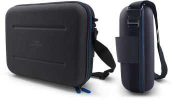 Philips Respironics DreamStation CPAP Travel Case