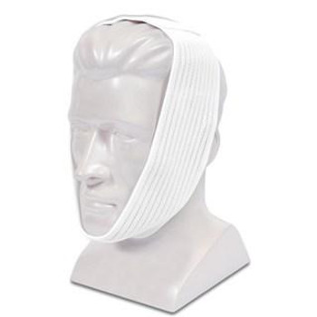 Deluxe Chinstrap Extra-Wide Strap