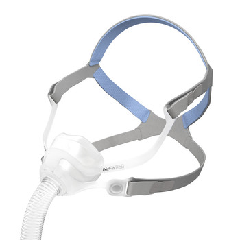 ResMed AirFit N10 Nasal CPAP Mask with Headgear